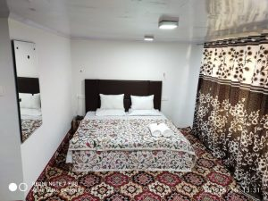 rooms chinar palace (2)