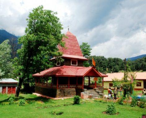 gauri-shankar-temple-pahalgam