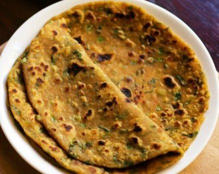 veg-paratha-recipe-1